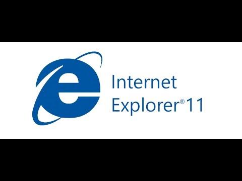 скачать internet explorer 11.