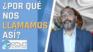 ¿Por qué México se llama Estados Unidos Mexicanos?