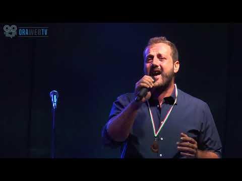 #Speciale 'La Corrida 2017' tra musica, spettacolo e cabaret