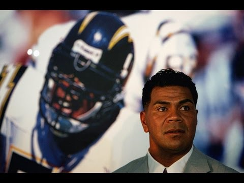 Junior Seau Dead - Apparent Suicide, Concussion Link?