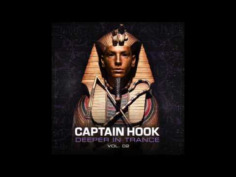 Captain Hook - Deeper In Trance vol.2