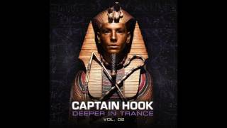 Captain Hook - Deeper In Trance vol.2