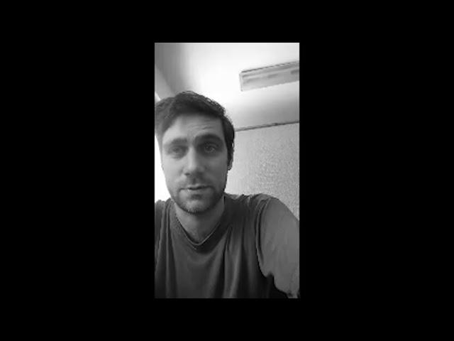 Benedek  Botond-Farkas – Benedek Elek-Tréfás páros dal