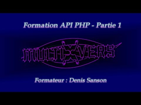 Formation Symfony2 | Tutoriel - Certification - Exclusive