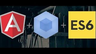 Angular 1.5 With ES6 Features