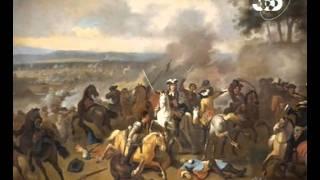 Славная революция в Англии(Телепередача