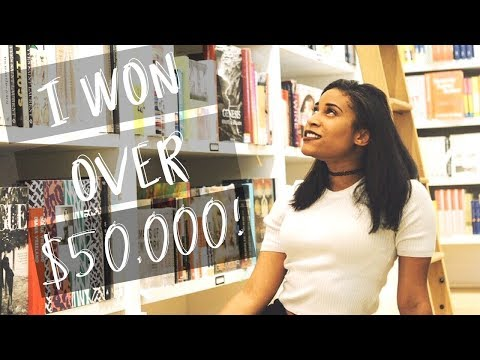 Видео Student loans debt essay