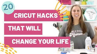 20-cricut-hacks-that-will-change-your-life-today
