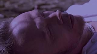 Hugo Race Fatalists - Symphony (official music video)