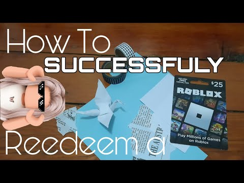 How To Successfully