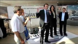 видео Отзывы об автосалоне «Аванта Зеленоград
