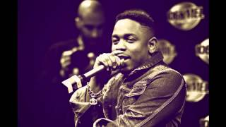 Kendrick Lamar - Money Trees (Official Instrumental) BEST ON YOUTUBE