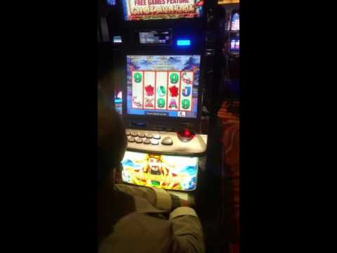 Rivers casino Pittsburgh pa