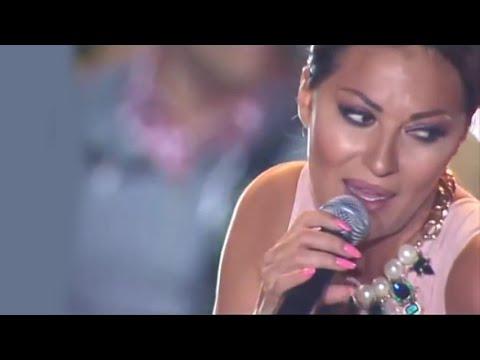 Ceca - Da raskinem sa njom - (LIVE) - (Kragujevac) - (TvPink 2013)