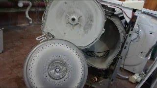 видео монтаж потолков из гипсокартона