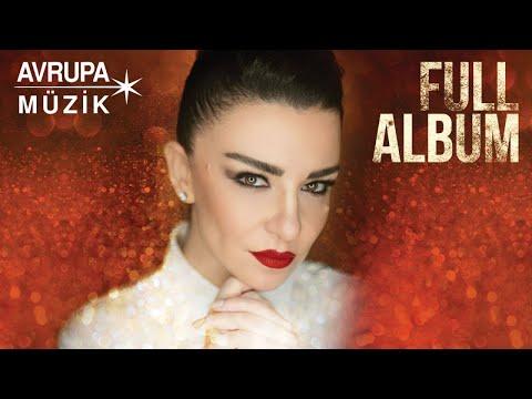 Fatma Turgut - Elimde Dünya (Official) [Full Albüm]