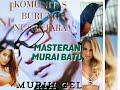 Masteran Murai Batu  Jam Nonstop  Mp3 - Mp4 Download