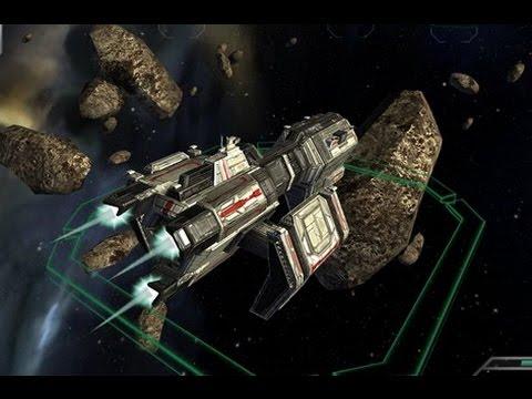 скачать симулятор корабля на андроид - фото 5