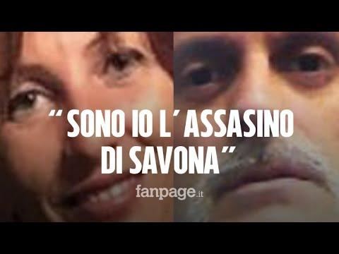 """si-è-costituito-domenico-massari,-dopo-aver-ucciso-l'ex-moglie:-""""sono-io-l'assassino-di-savona"""""""