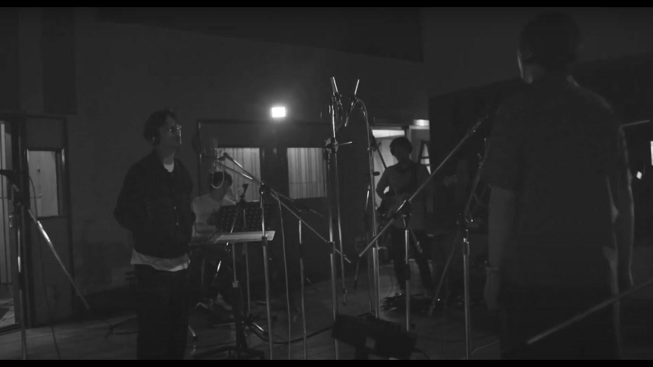 リ・ファンデ - Whisper feat.奇妙礼太郎(Music Video)
