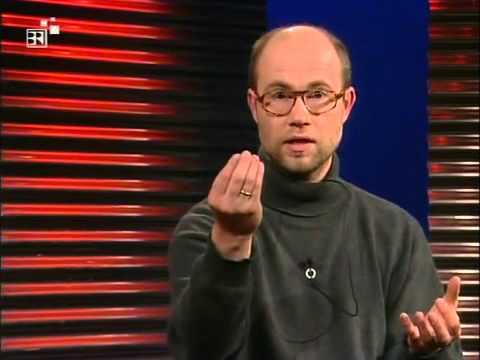 Alpha Centauri - Asteroiden Bomben aus dem All - Folge 4