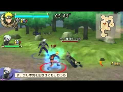How to Download Japanese Games/Demos From The New PSN Store【HD】 from YouTube · Duration:  3 minutes