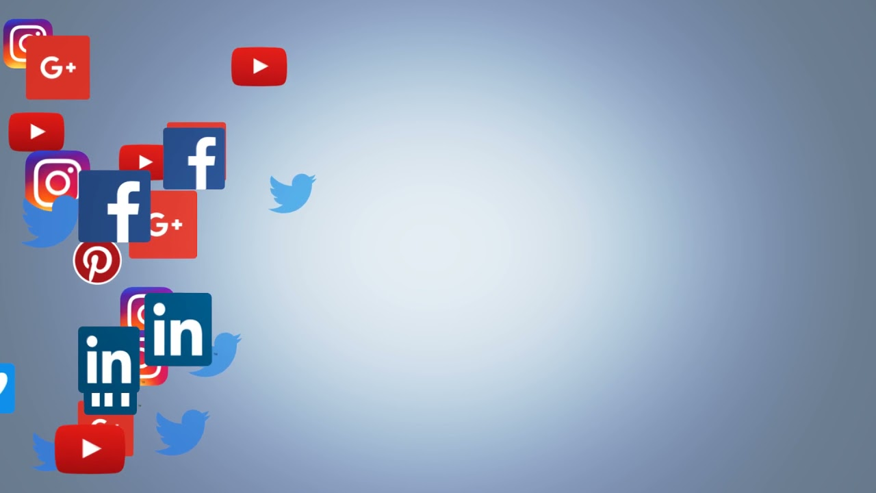 Download 68 Social Icon Floating Facebook