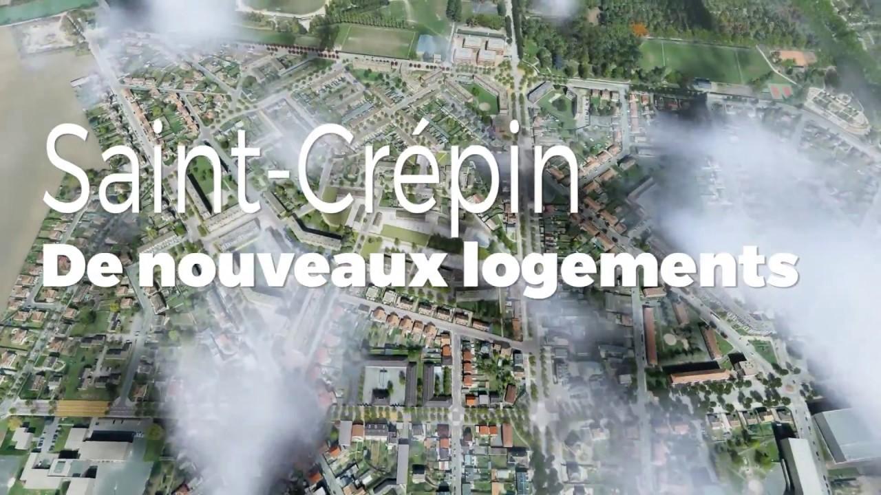 Soissons Saint Crépin : les futurs... (ouverture dans une nouvelle fenêtre)