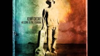 Kenny Chesney-El Cerrito Place