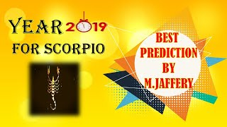 All Clip Of Libra Yearly Horoscope 2019 Bhclip Com