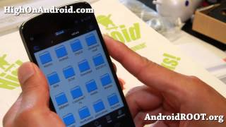 How to Install Android 4.3 PhotoSphere Camera!