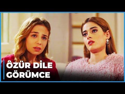 Damla, Cemre ve Nedim'i Sosyal Medyada İFŞALADI! | Zalim İstanbul 21. Bölüm