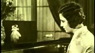 Maria Jacobini,Francis Lederer,1929.Valsas Humorísticas Alberto Nepomuceno,Orq.Sinf.do Paraná,1999