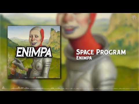 Enimpa - Space Program