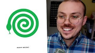 "Vampire Weekend - ""Harmony Hall"" / ""2021"" TRACK REVIEW"