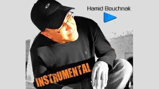 "Hamid Bouchnak ""BAKHTA"" Instrumental Rai - Ecouter et télécharger"