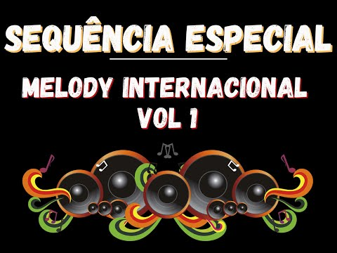 Sequencia de funk melody internacional youtube for Old school house music playlist