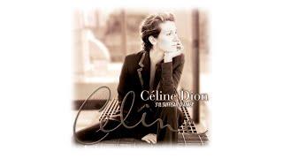 Gambar cover Céline Dion - On ne change pas (Audio officiel)