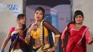 अशली मर्द इस गाने को जरूर देखे - देवरा तेल लगाके के फेल कइलस - Bhojpuri Hit Songs 2017