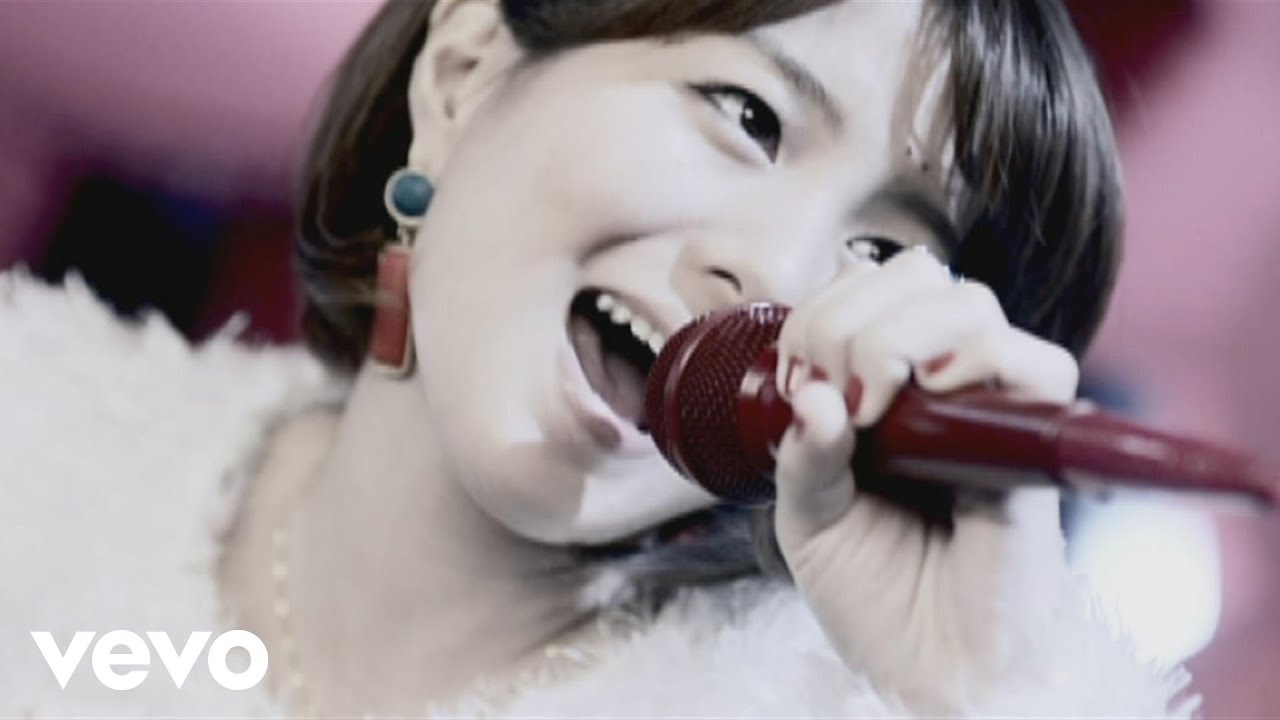 7-sayonara-memory-sevenoopsvevo