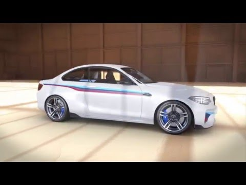 bmw m2 m performance parts youtube. Black Bedroom Furniture Sets. Home Design Ideas