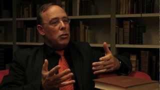 The Infinite Fire Webinar Series - Introduction by Wouter J. Hanegraaff