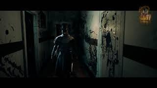 Анонс и трейлер реалистичного жутчайшего хоррора The Beast Inside   Kickstarter Trailer