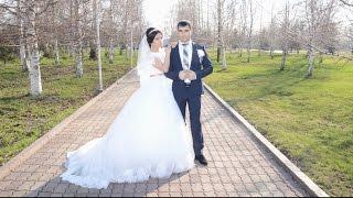 Азербайджанская Свадьба В Алматы 2017 Руслан Саида