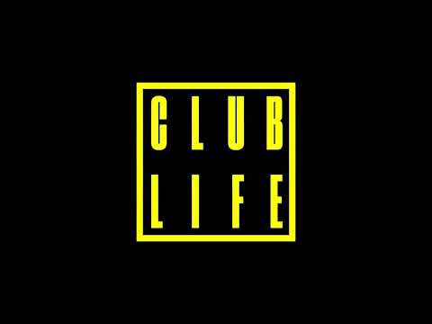 CLUBLIFE by Tiesto Podcast 578 - First Hour - Dedicado a AVICII