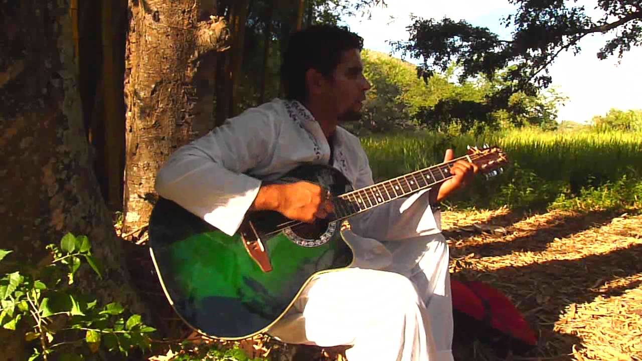 Sai Bhola Bhandari song detail