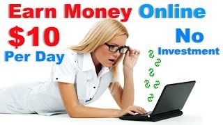 👉👉refer link : https://bit.ly/2xxcpnw click on this refer and signup. then shorten your any link. earn unlimited money with url shortener up to 20$ ...