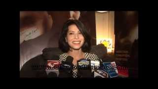 interview with shilpa shukla shadab kamal for film b a pass