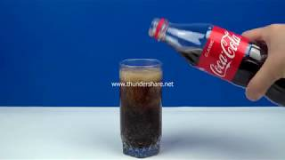 7 SIMPLE AND AWESOME LIFE HACKS! by innovation new