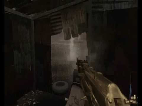 Farcry2 Golden Ak 47 Location Youtube